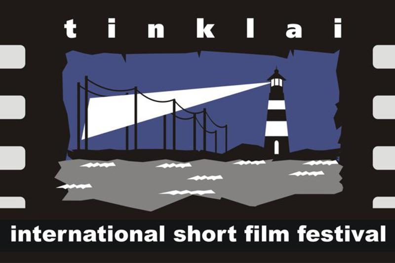 """Šiauliuose vyksta tarptautinis kino festivalis """"Tinklai'11"""" (programa)"""
