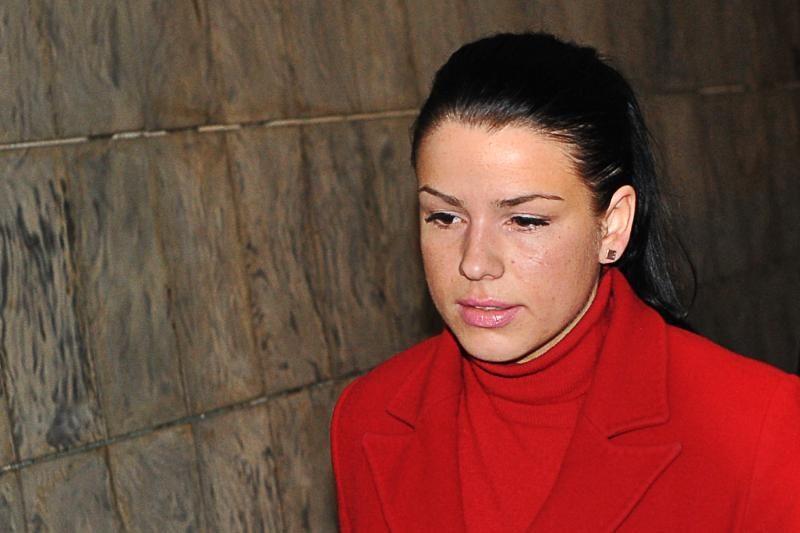 L. Stankūnaitės dukrai teisme atstovaus kita advokatė