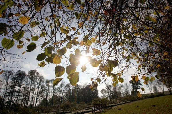 Pėsčiųjų žygių entuziastai kviečiami keliauti po Verkių regioninį parką
