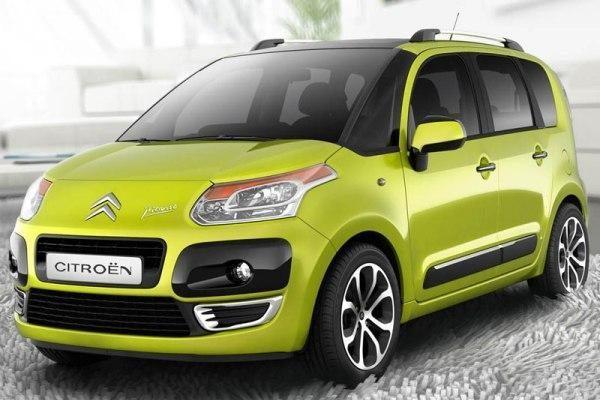 """""""Car of the year 2010"""" finalininkai jau aiškūs"""