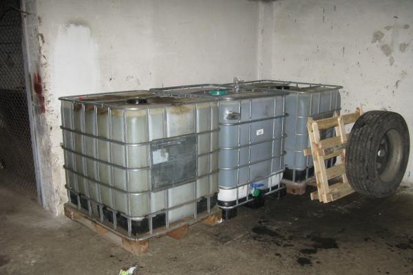"""Nelegalų kurą Šilutės įmonė gabeno """"patalpoms šildyti"""""""