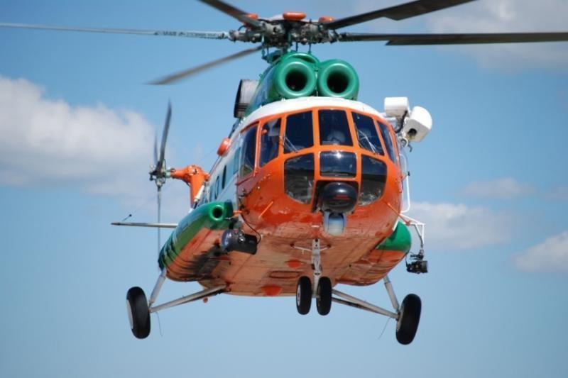 Daugiabučių nerenovuosime – pirksime sraigtasparnius?