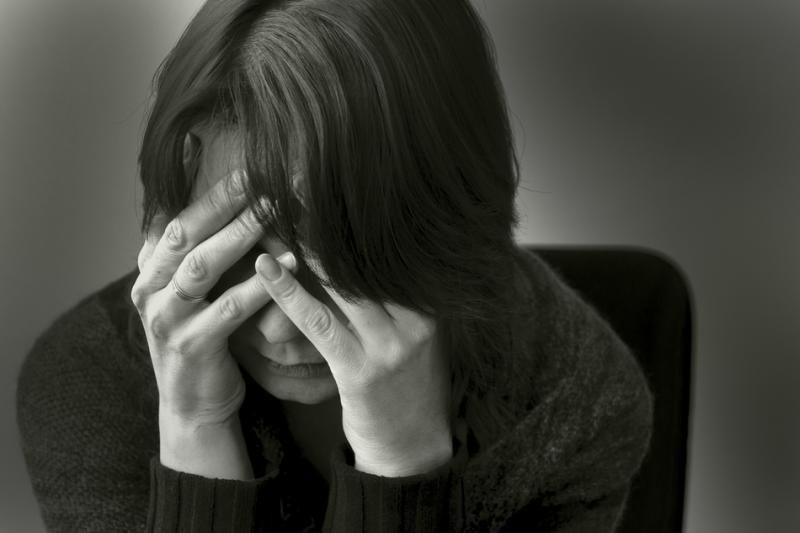Nepaisant naujo įstatymo, smurto protrūkiai šeimose neslūgsta