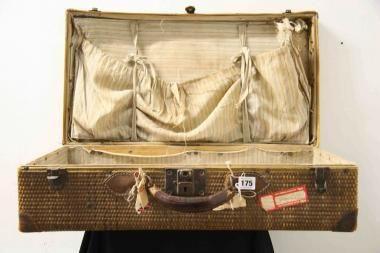 """Paskutinė """"Titaniko"""" keleivė vėl rengia aukcioną"""
