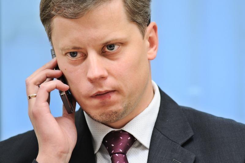 Kauno valdžia pilietiškumą skatins baudomis