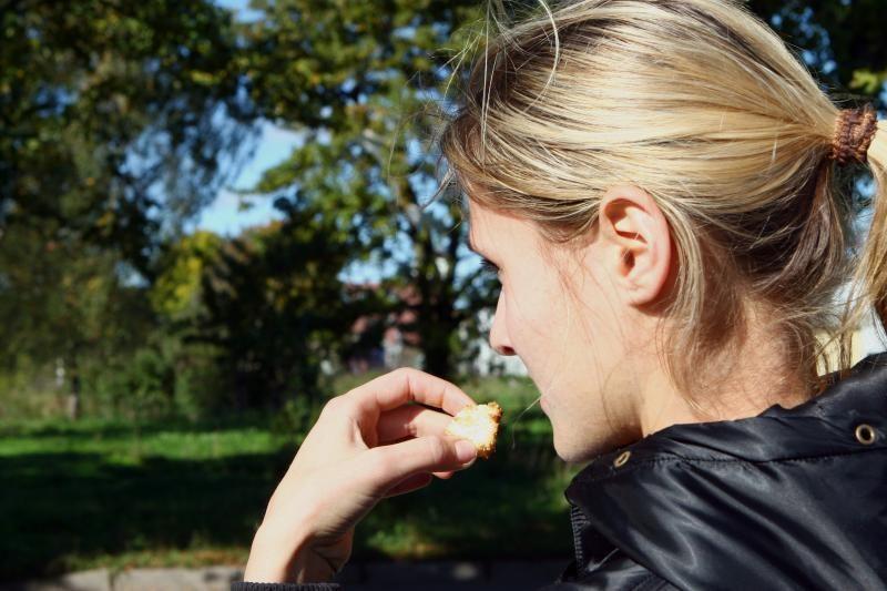 Radviliškio rajone - ūmus žarnyno infekcijos priepuolis