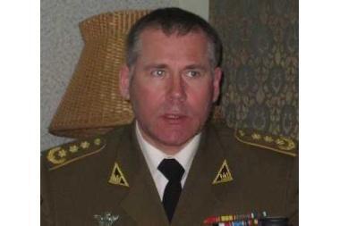 Maskvoje apvogtas Lietuvos diplomatas