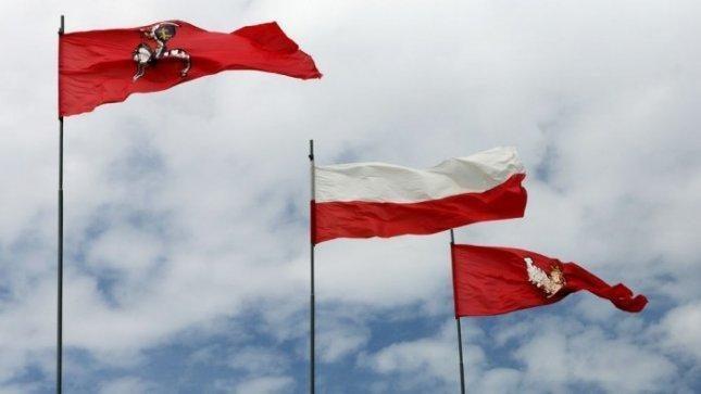 Rinkimų rezultatai Lietuvoje - galimas iššūkis ir Lenkijai