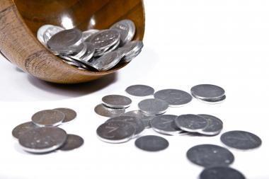 Vyriausybė nepritars siūlymams nustatyti lengvatinį PVM