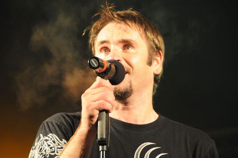 G&G Sindikatas ir M.Mikutavičius ryžosi unikaliam muzikiniam projektui