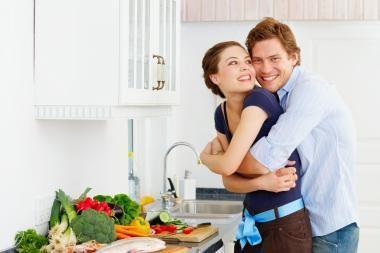 Nevykusios priežastys tęsti santykius