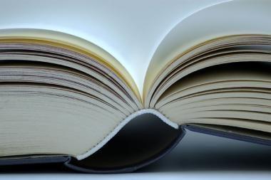 Frankfurto knygų mugės viltis – skaitmeninės technologijos