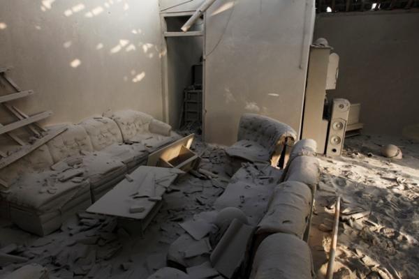 Indoneziją nusiaubęs cunamis nusinešė mažiausiai 272 gyvybes (atnaujinta)