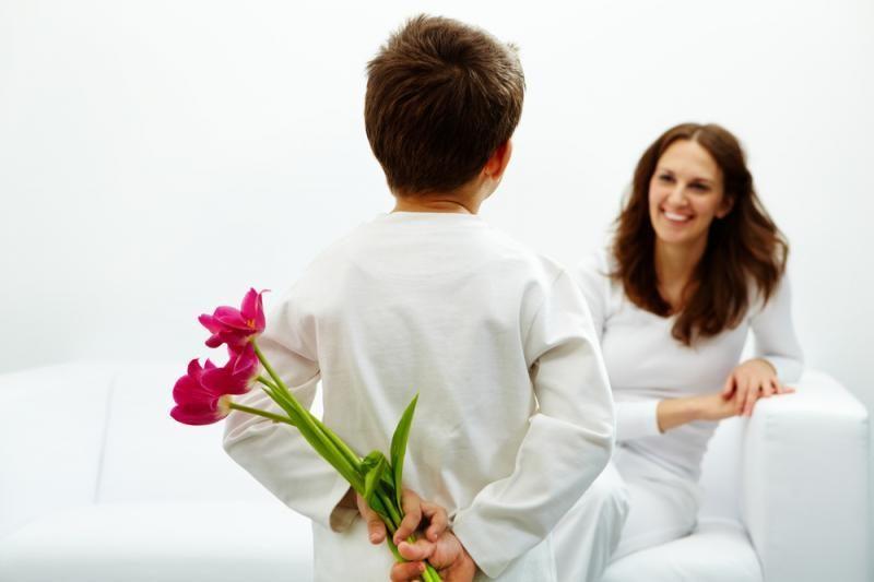 Ekspertai tvirtina, kad meilė - ne liga