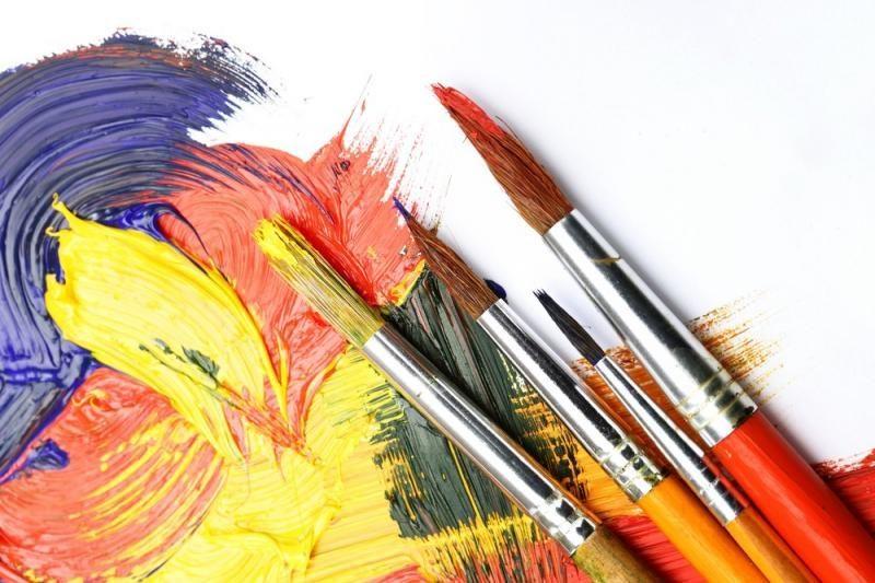 """Akvarelės bienalėje """"Baltijos tiltai"""" – per 100 autorių"""