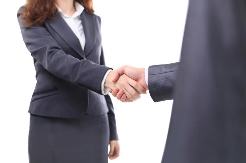 Įsteigta Vakarų Lietuvos prokurorų asociacija