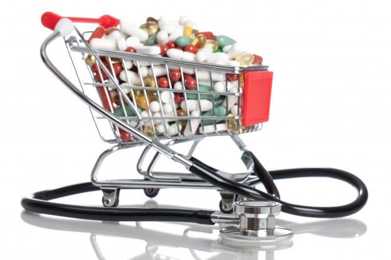 Baltijos šalys planuoja valstybės finansuojamus vaistus pirkti kartu