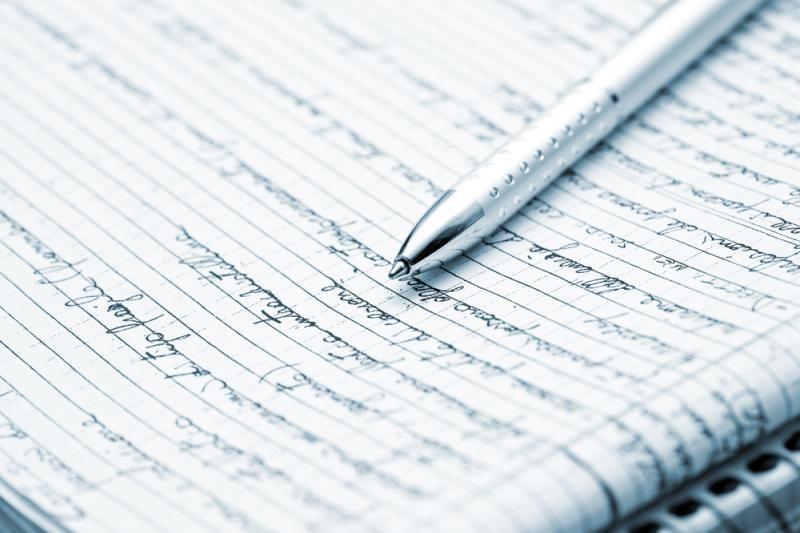 Įregistruotas projektas, kuris leistų nelietuviškų pavardžių rašymą