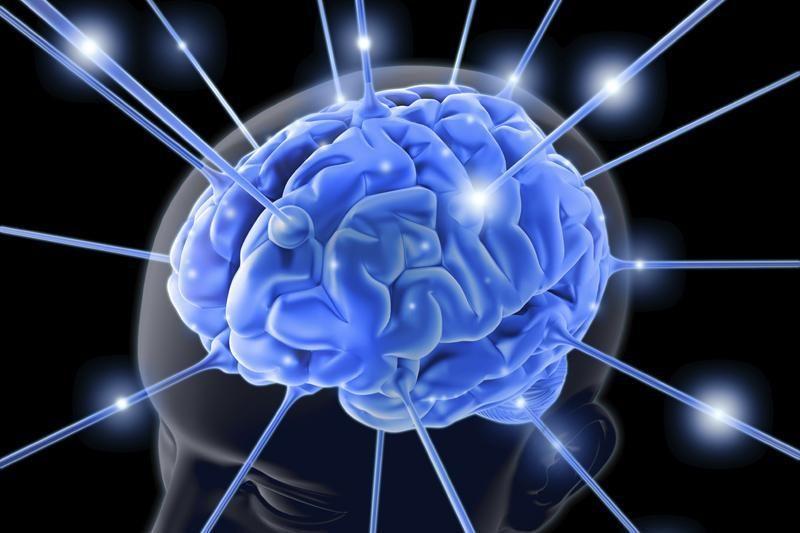 Kaip padėti smegenims išlikti jaunoms?