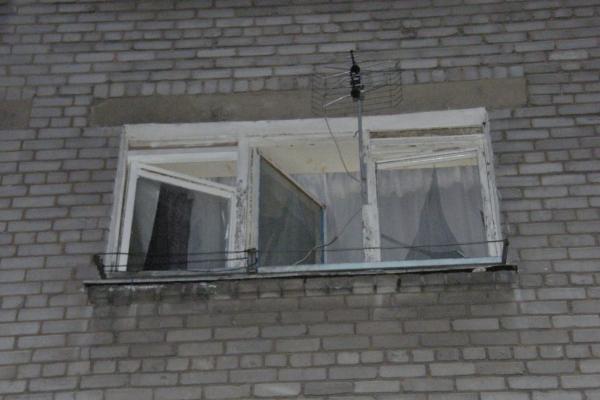 Klaipėdoje po sprogimo į ligoninę pateko keturi nepilnamečiai (papildyta)