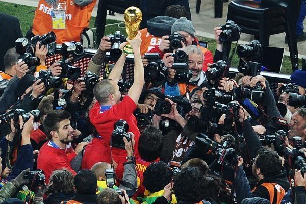 Pasaulio čempionai užsidirbo 50 mln. litų premijų