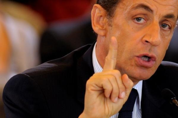 Kinija ir Prancūzija pasirašė didelės vertės pramonės susitarimus