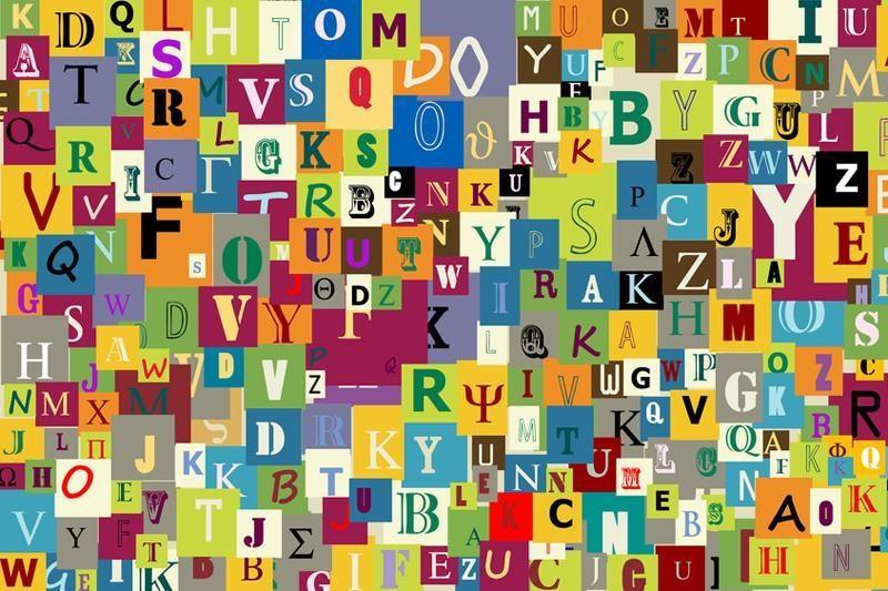 V.Stundys: valstybinės kalbos įstatymas visur įtvirtins lietuvių kalbą