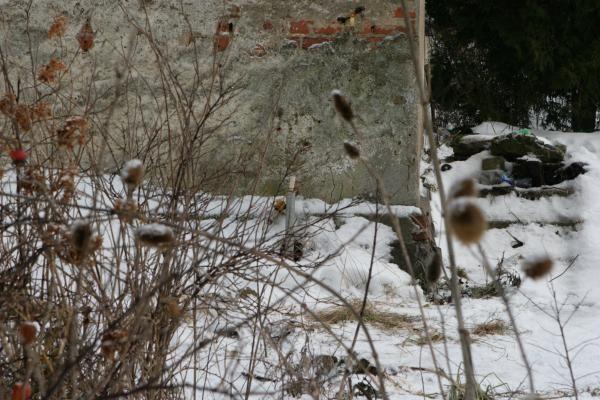 Metalo vagys Tauralaukyje sukėlė dujų nuotėkį