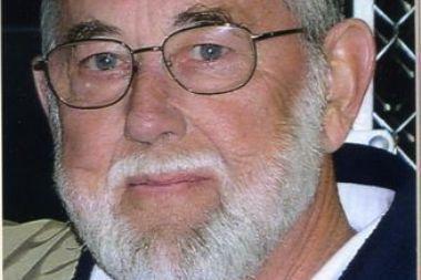 JAV miestelio gyventojai meru išrinko mirusį žmogų