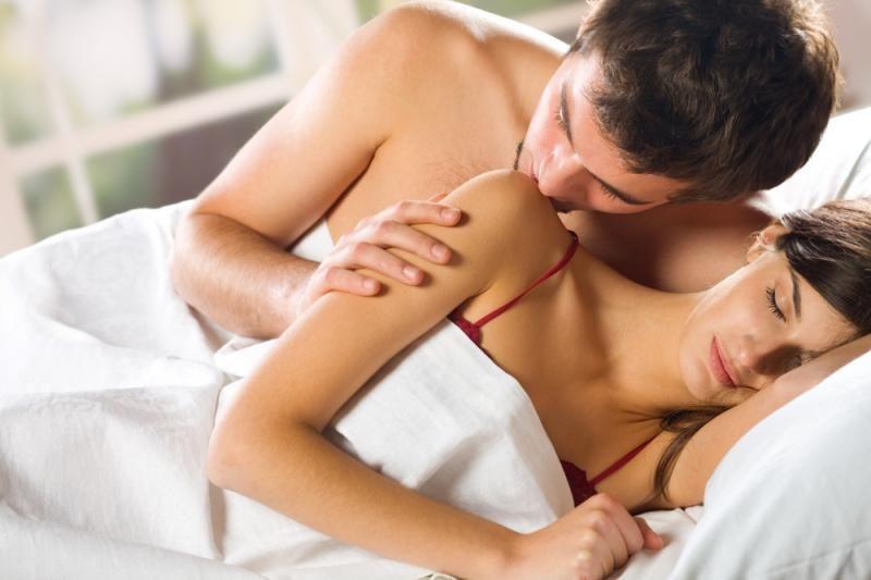 Tantrinio sekso taisyklės, kurias verta žinoti