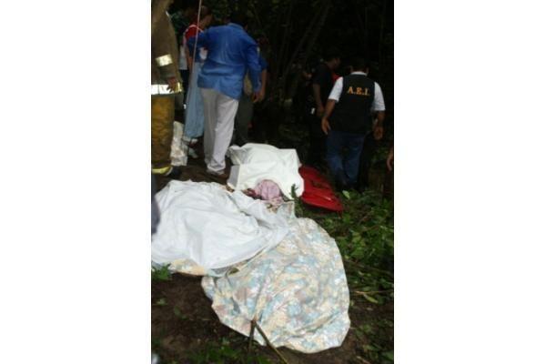 Meksikoje sudužus lėktuvui žuvo šeši žmonės, tarp jų du parlamentarai ir gubernatorius