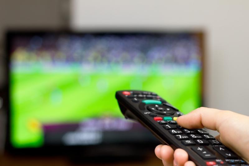 Vilniuje keičiami skaitmeninės televizijos transliavimo dažniai