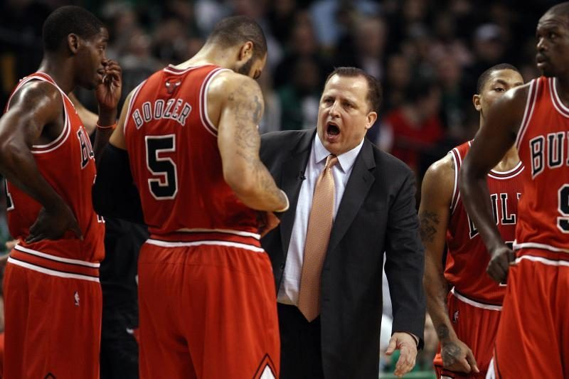 """Rytų konferencijos lyderis užtikrintai laimėjo prieš """"Suns"""""""