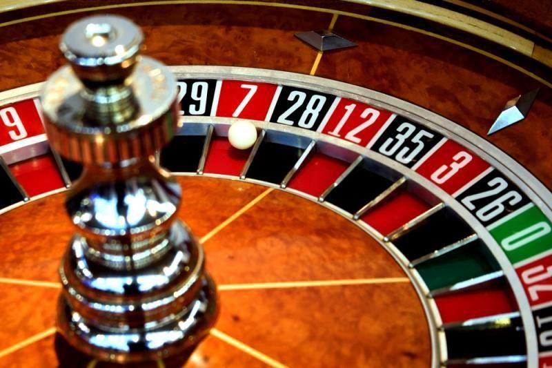 Savivaldybės tarybos nariai: kazino – legalus nusikaltimas