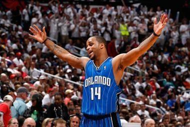 """NBA Rytų konferencijos finale – """"Magic"""", Vakarų – """"Lakers"""""""