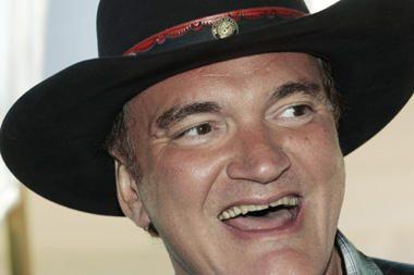 Q.Tarantino atmetė kaltinimus dėl neobjektyvaus Venecijos kino festivalio laureatų išrinkimo