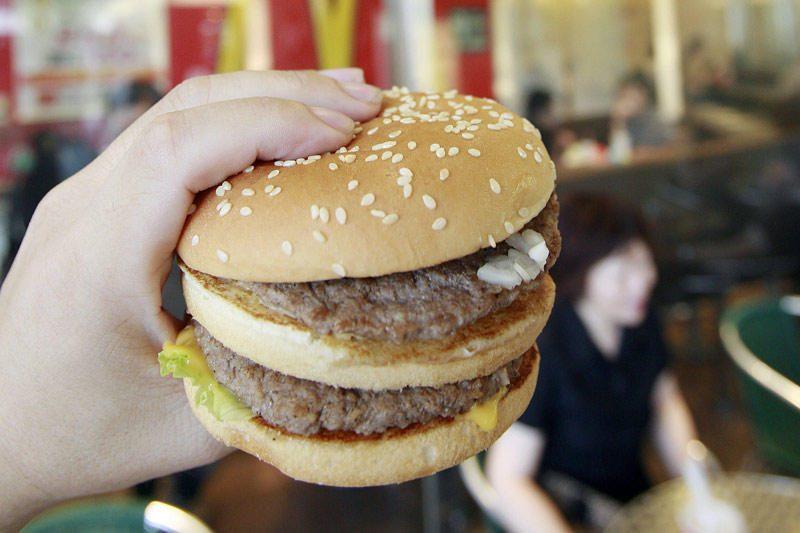 Ant maisto produktų naudingiau rašyti fizinę veiklą - ne kalorijas