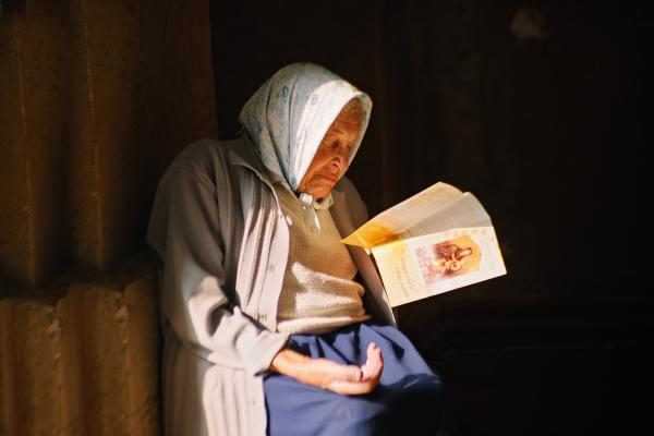 Lietuvoje žemiau skurdo ribos gyvena kas penktas žmogus