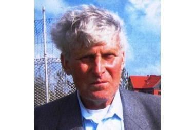 Klaipėdos r. dingo sergantis vyras