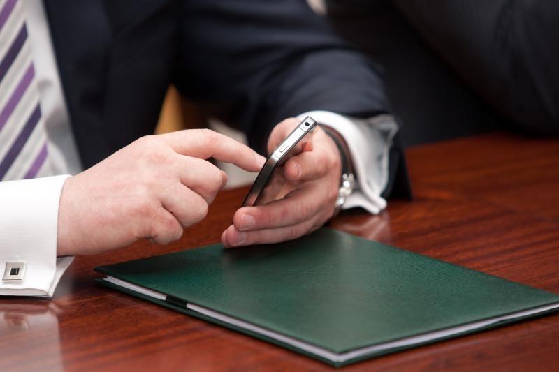 Pernai Seimo kontrolieriams skųstasi 1310 kartų