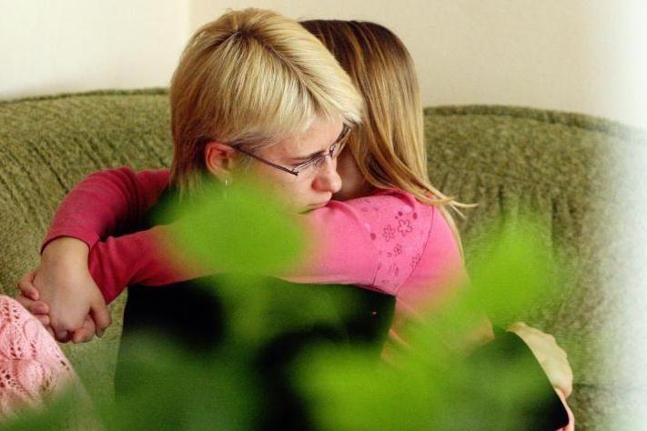 N.Venckienė: mergaitės atmintis ištrinta prievarta