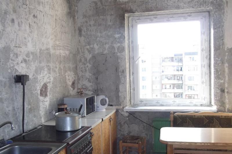 Po pragaištingo gaisro pastangos parduoti butą – bevaisės
