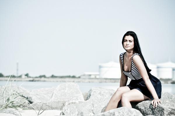 """Startuoja konkursas """"Karščiausia krepšinio šokėja 2012"""""""