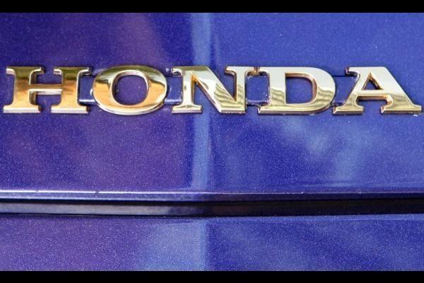 JAV automobiliai: kuris - patikimiausias?