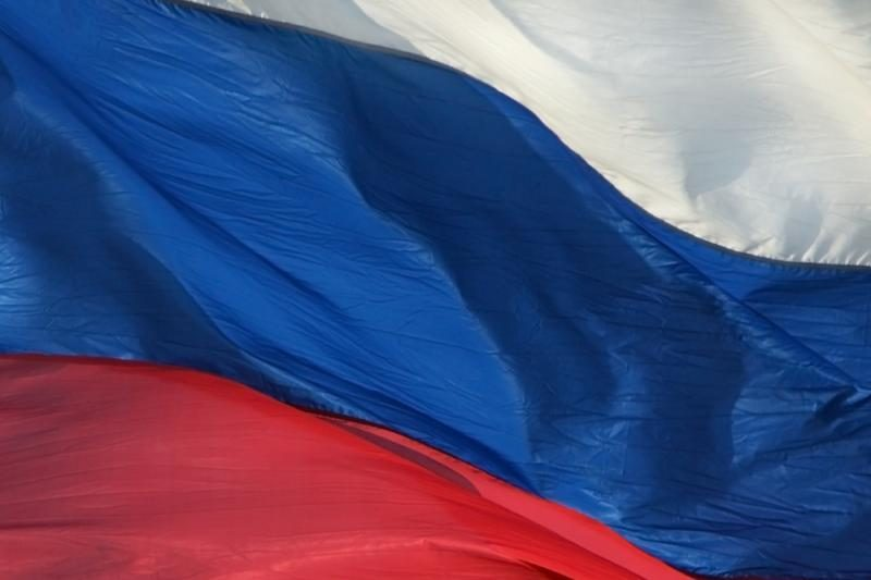 PPO šalių prekybos ministrai pritarė Rusijos narystei