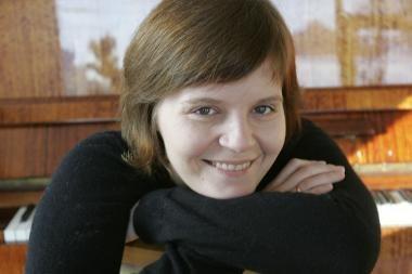 Pasirodė pirmas lietuviškas romanas apie finansus