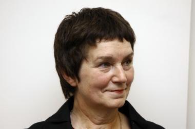 Prezidentės patarėja: Lietuvos aukštosioms mokykloms vertinti pakanka tarptautinių reitingų
