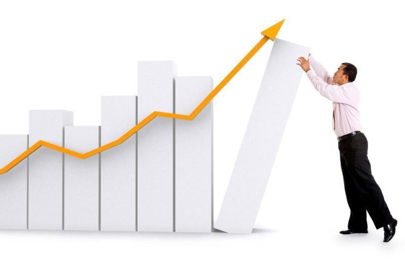 Ekonomistai ir verslininkai Lietuvos perspektyvas piešia teigiamai