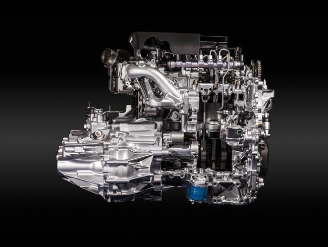 Įsigaliojo nauji transporto priemonių variklių teršalų reikalavimai