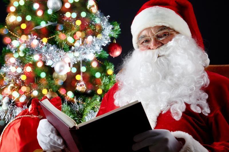 Kalėdiniai Guinnesso rekordai: ko tik nesugalvoja žmonės